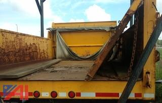 10' Dump Box