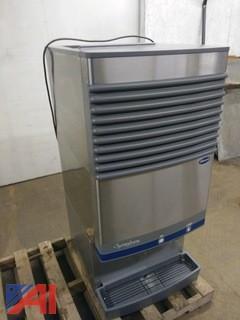 Follett Ice Maker and Water Dispenser
