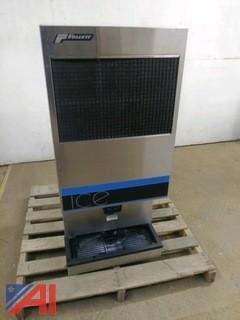 Follett Ice Machine