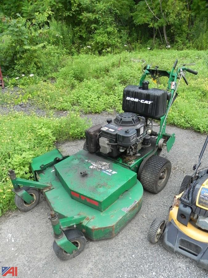 Auctions International - Auction: Town of Newburgh, NY ... on