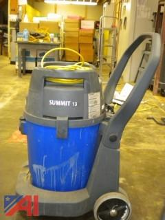 Summit 13 Extractor