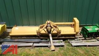 Bush Hog FH-188 Flail Mower