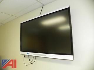 Smart Board (E22)