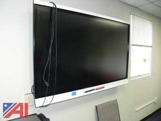 Smart Board (F23)