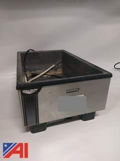 Vollrath Countertop Warmer