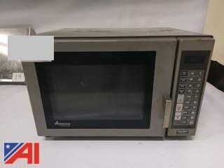 Armana Microwave