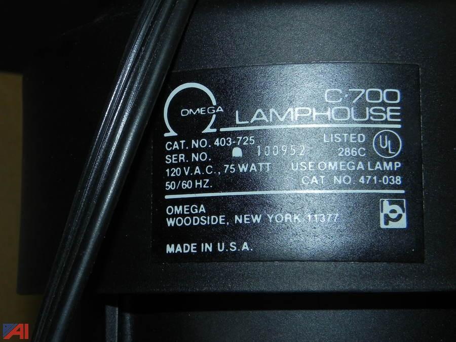 Auctions International - Auction: Pine Plains CSD, NY #14914 ITEM