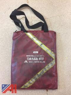 Crash Kit