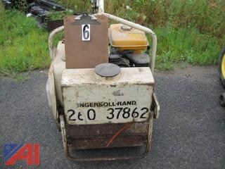 Ingersol Rand SX-17 Roller