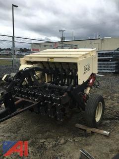 Traux Seed Planter