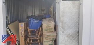 Storage Unit #439