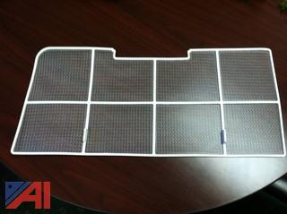 Frigidaire Air Conditioner Air Filter