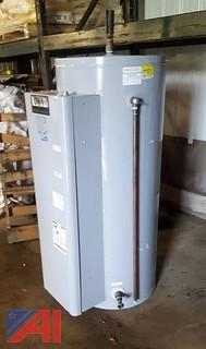AO Smith Commercial Water Heater
