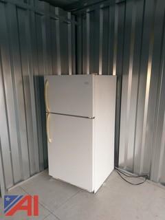Storage Unit #703