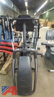Precor Ramp Incline