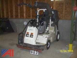 Tennant ATLV 4300 Sidewalk Vacuum