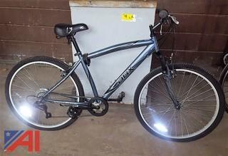 DBX Crestwood Bicycle