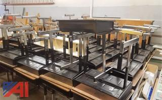 Students Desks & Student Chairs