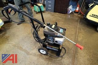 Chore Master 2400 PSI Power Washer