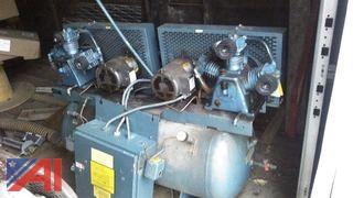 Furnas Compressor