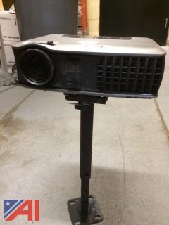 Dell DLP Front Projector