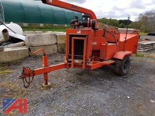 1999 Salco Chipper