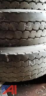 315/80/22.5 Tires