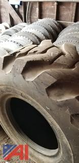 20.5-25 Loader Tire