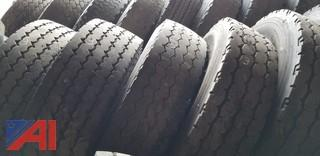 315/80/22.5 Tires