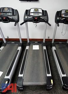 Cybex #CX-445T Treadmill