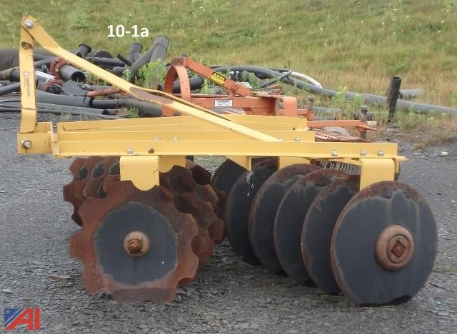 North Country Auctions >> Auctions International Auction Development Authority Of