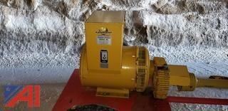Katolight 45 KW PTO Driven Generator