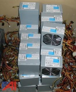 Seasonic 350 Watt Power Supplies