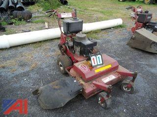 """Giant Mow 36"""" Mower"""