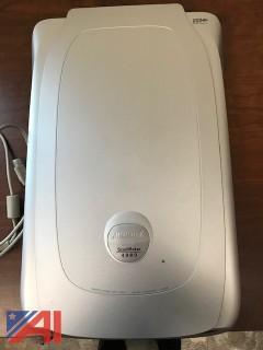 Microtek ScanMaker 4900