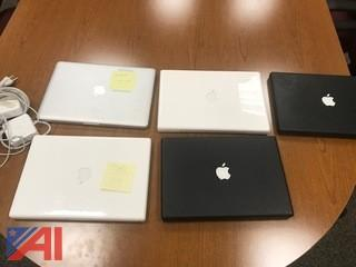MacBook Computers
