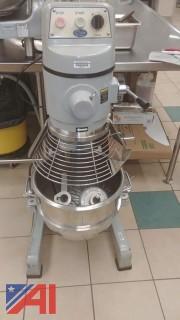 Globe, SP30 Industrial Standing Mixer