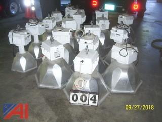 ExceLine 350 Watt Lamps