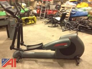 Life Fitness 8500 Elliptical