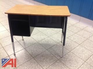 Student Desks