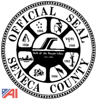 Seal_of_Seneca_County__New_York