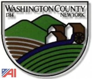 Washington-County