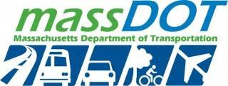 MassDOT-Formal_Logo