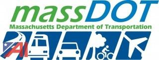 MassDOT-Formal_Logo