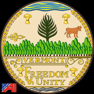 1200px-Vermont_state_seal.svg