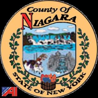 NY_-_Niagara_County_Seal