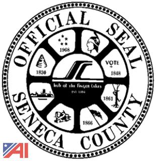 Seal_of_Seneca_County__New_York