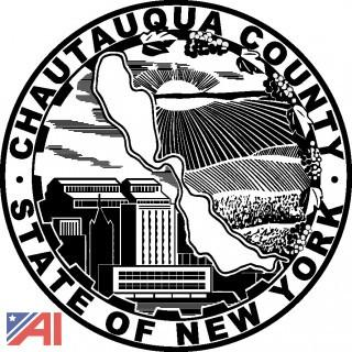 chautauqua-county-seal-2006
