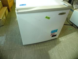 (#8) Haier Refrigerator