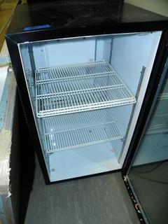 (#20) Beverage-Air Commercial Refrigerator